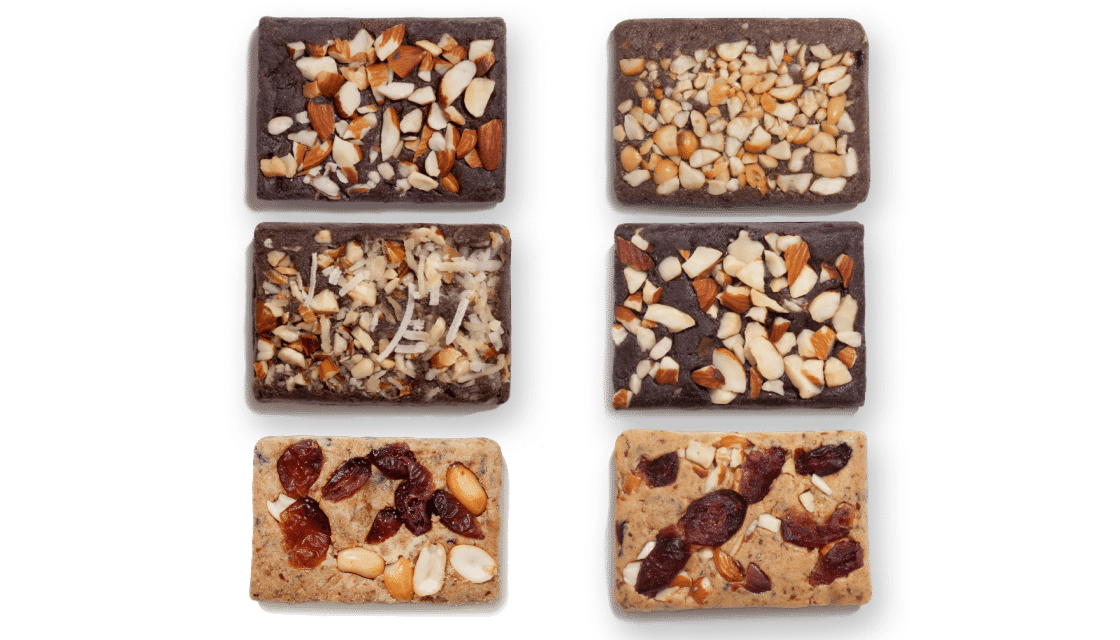 proteinbar_allinone_naked