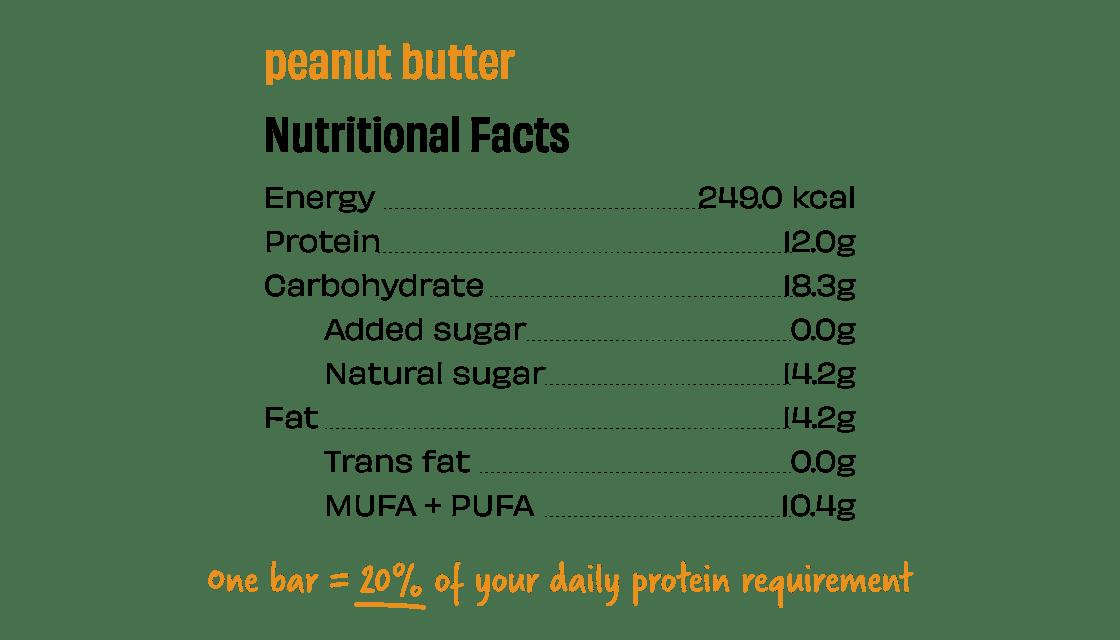 proteinbar_pb_5