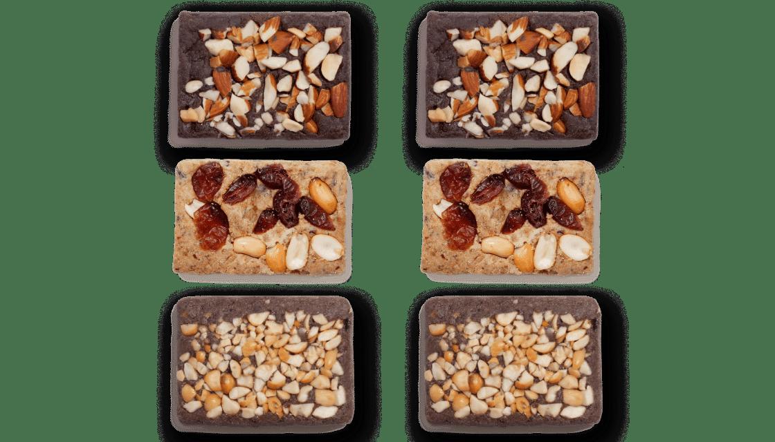 proteinbar_peanut_naked