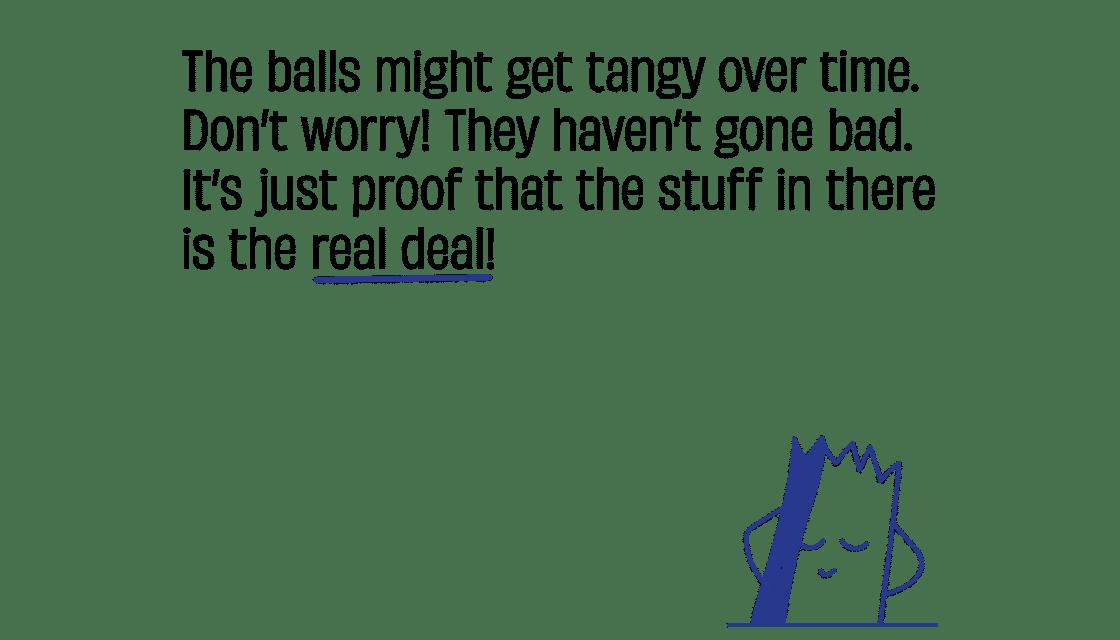 IB_anti inflam_tangy balls