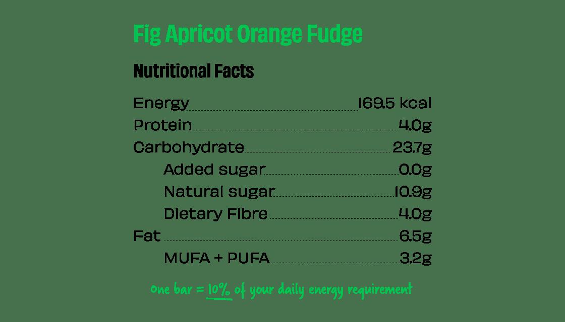 energybar_fa_5