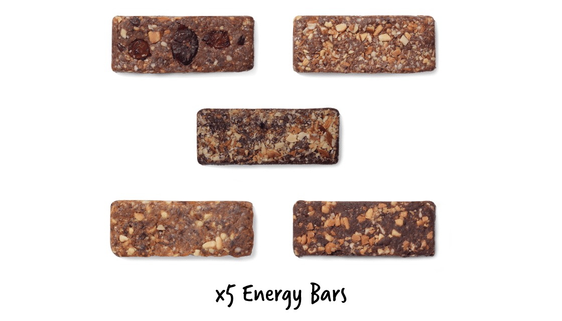 energybar_allinone_naked_with text