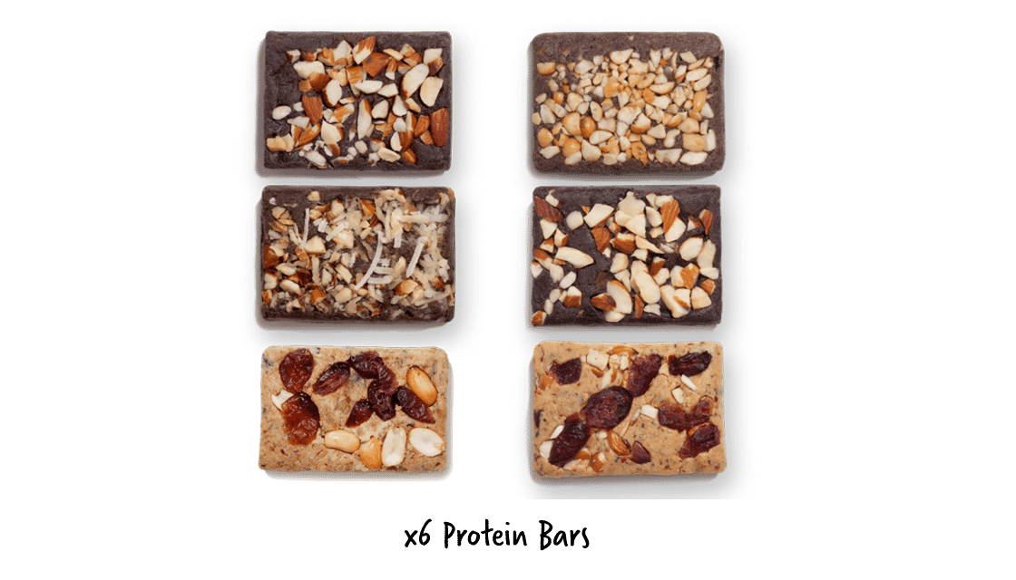 proteinbar_allinone_naked_with text