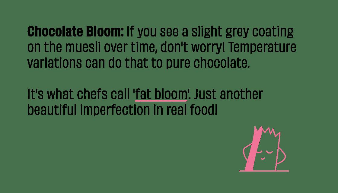 Chocolate Bloom_Pink