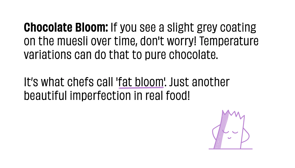 Chocolate Bloom_Purple