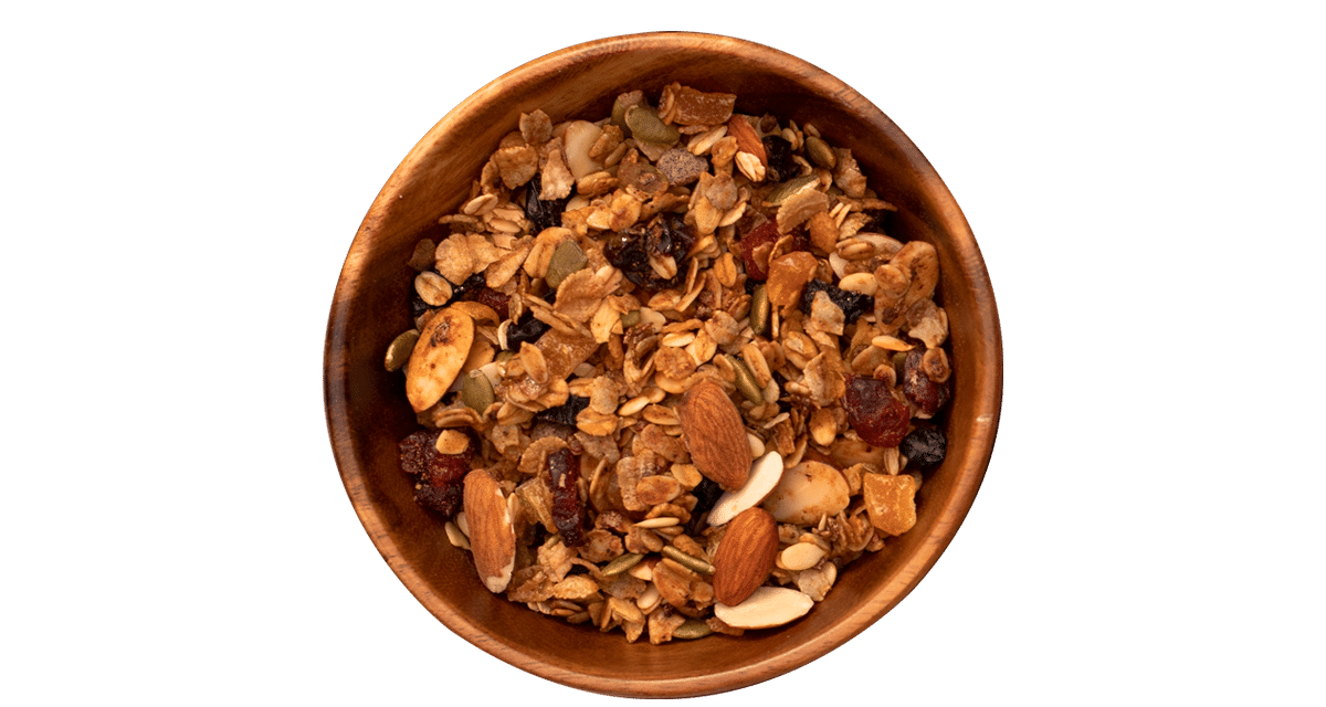 top fruits nuts and seeds muesli top shot (1)