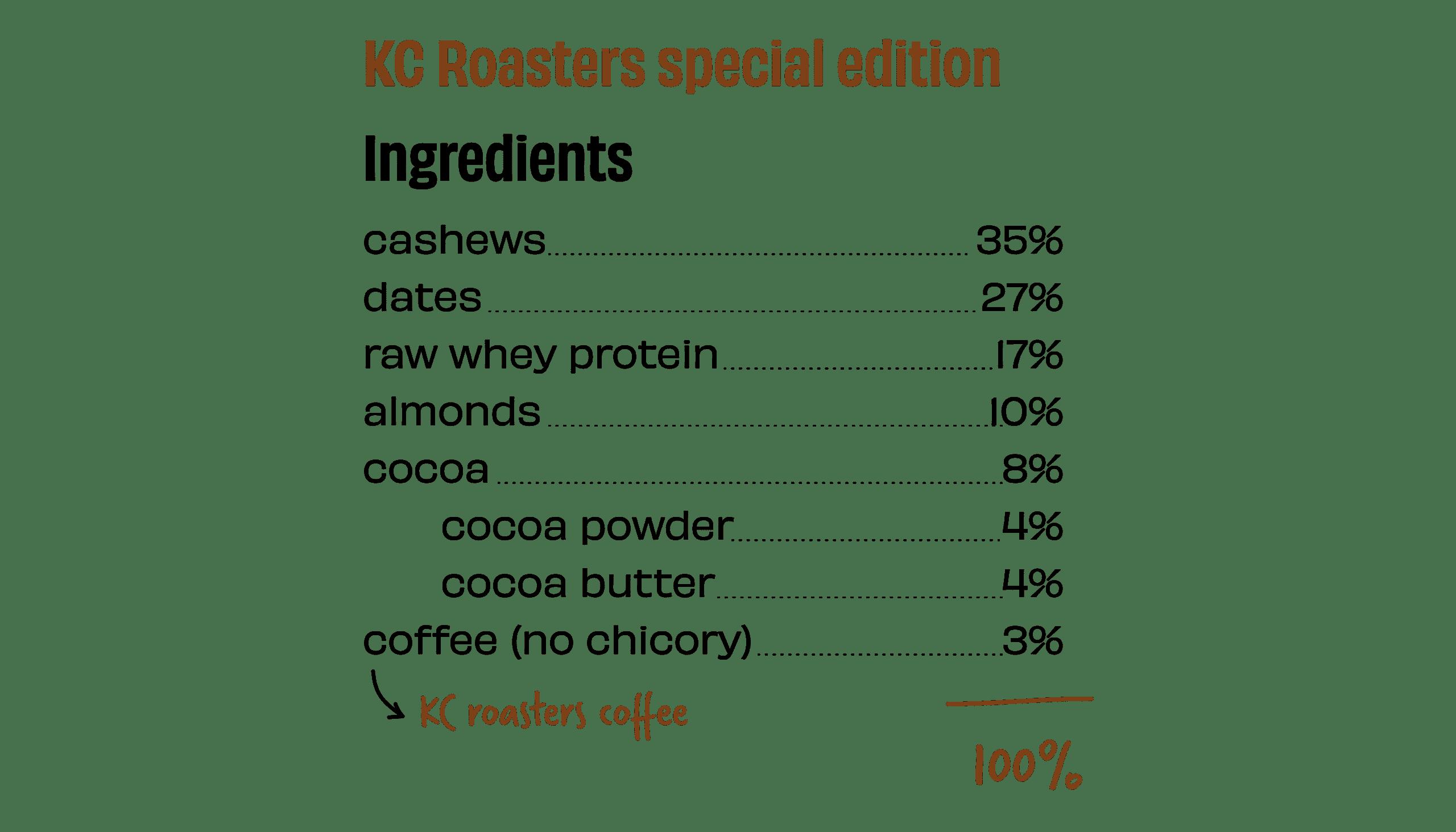 proteinbar_KC-cofc_6